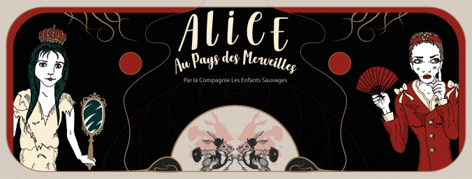 Bandeau_ Alice