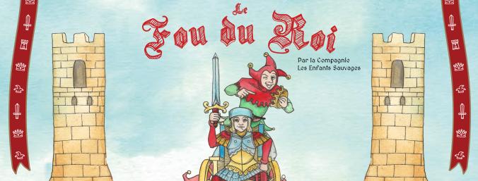 Bandeau_ Le Fou du Roi